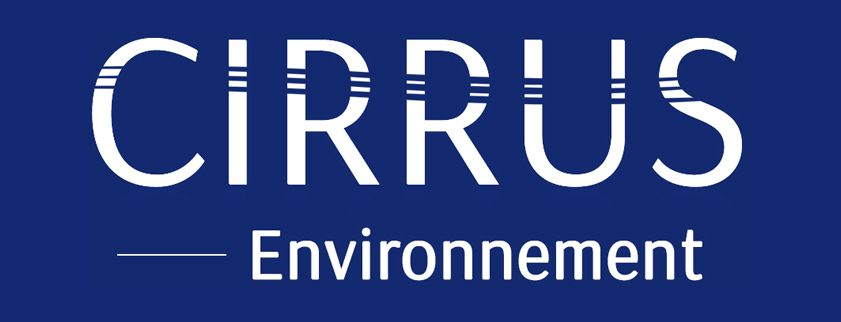 Cirrus Environnement